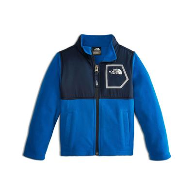 The North Face Glacier Track Jacket Toddler Boys'
