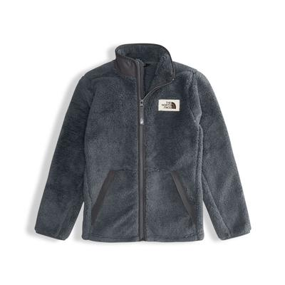 The North Face Campshire Full Zip Fleece Boys '