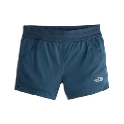 The North Face Aphrodite Short Girls'