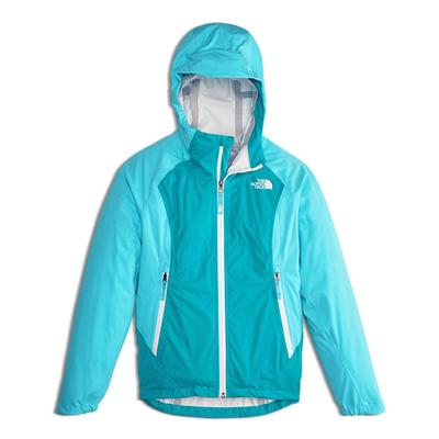 The North Face Allproof Stretch Jacket Girls'