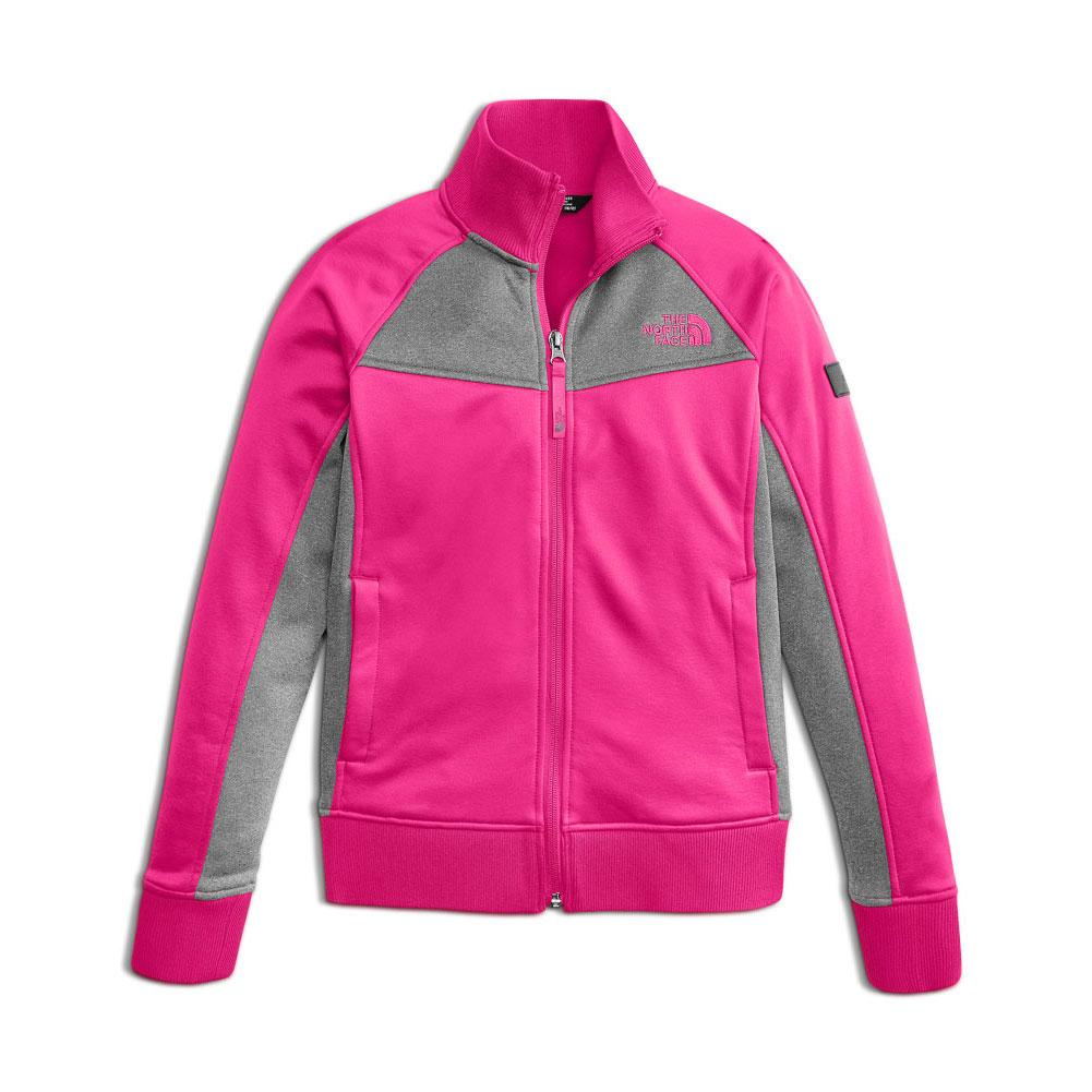The North Face Takeback Track Jacket Girls '