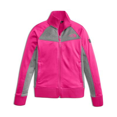 The North Face Takeback Track Jacket Girls'