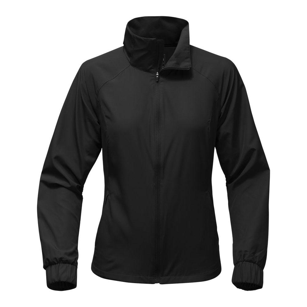 The North Face Reactor Jacket Women's