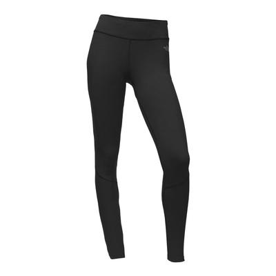 The North Face Pulse Mid Rise Tight Women's