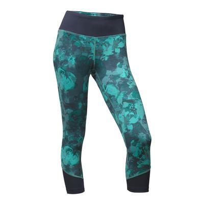 The North Face Pulse Mid Rise Crop Women's