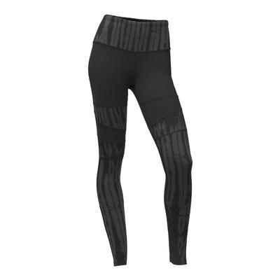 The North Face Motivation High Rise Printed Tight Women's