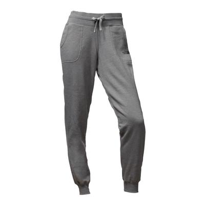 The North Face Half Dome Jogger Women's