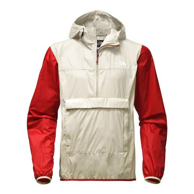 The North Face Fanorak Anorak Men's