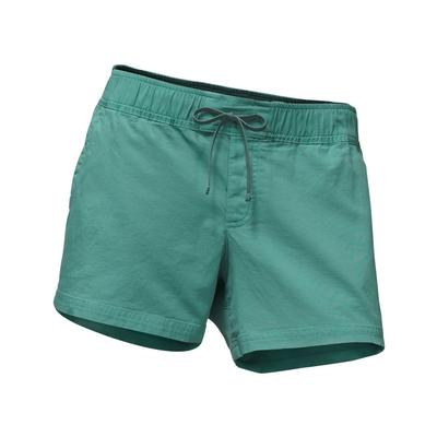 The North Face Basin Short Women's