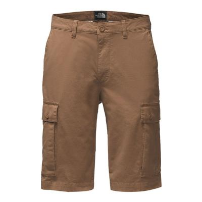 The North Face Rock Wall Cargo Short Men's