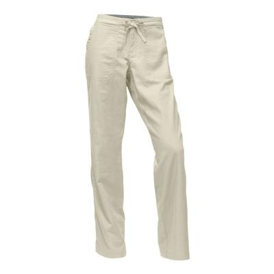 The North Face Sandy Shores Wide Leg Pant Women's