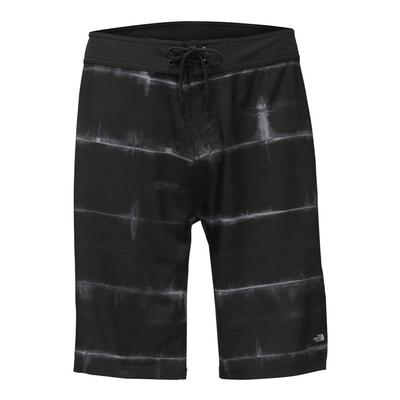 The North Face Whitecap Board Short Men's