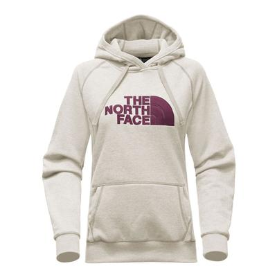 The North Face Avalon Pullover Hoodie Women's