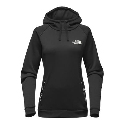 The North Face Mount Modern Hoodie Women's