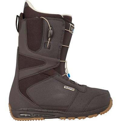 Burton Ruler Boots
