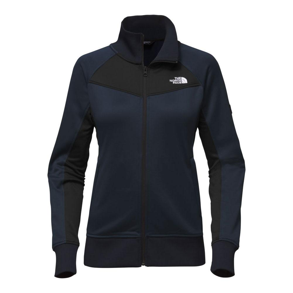 The North Face Takeback Track Jacket Women's