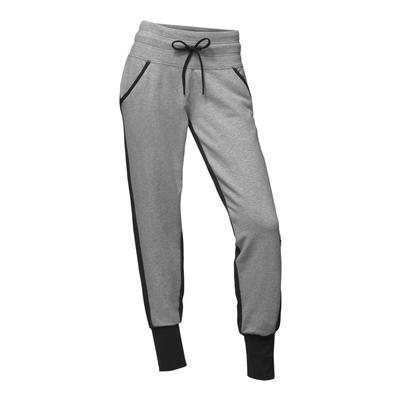 The North Face Train N Logo Jogger Women's