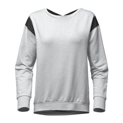 The North Face Beyond The Wall Pullover Women's