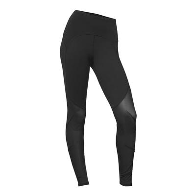 The North Face Vision Mesh High Rise Tight Women's