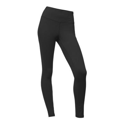 The North Face Perfect Core High Rise Tight Women's