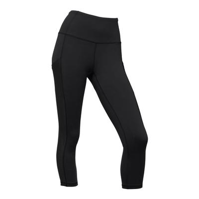 The North Face Motivation High Rise Pocket Crop Women's