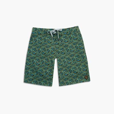 United By Blue Upstream Performance Boardshorts Men's