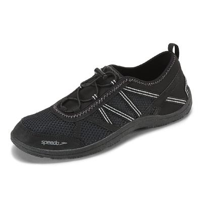 Speedo Men's Seaside Lace 5.0 Water Shoes