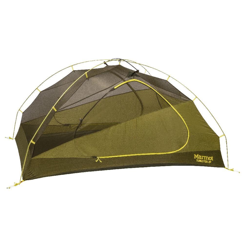 Marmot Tungsten 2 Person Tent