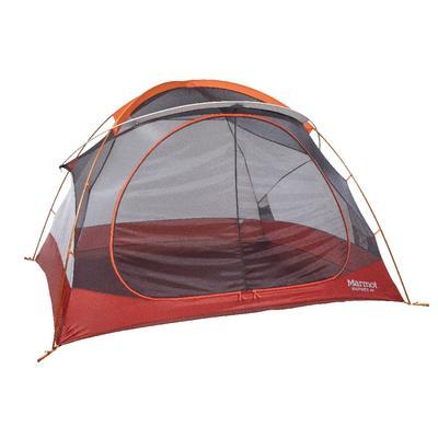 Marmot Midpines 4P Tent