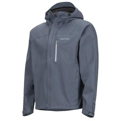 Marmot Minimalist Jacket Men's