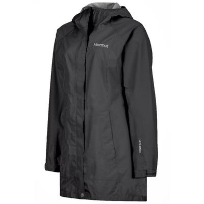 Marmot Essential Jacket Women's