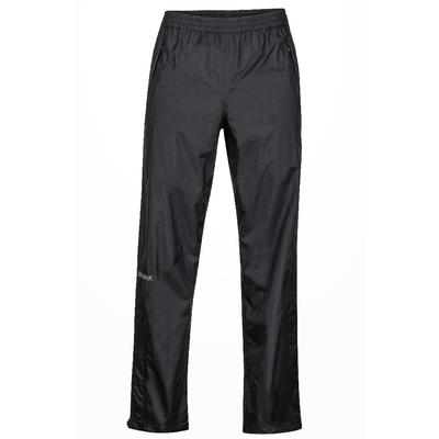 Marmot Precip Pant Short Men's