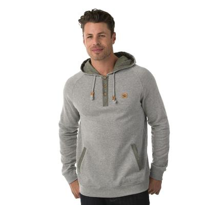 Tentree Boardwalk Hoodie Men`s