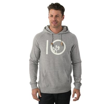 Tentree Classic Ten Hoodie Men`s