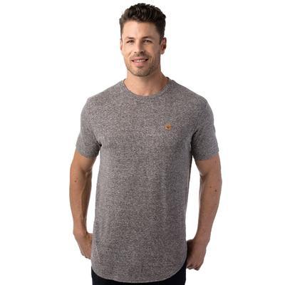 Tentree Drifter Tee Shirt Men`s