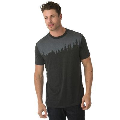 Tentree Juniper Tee Shirt Men`s