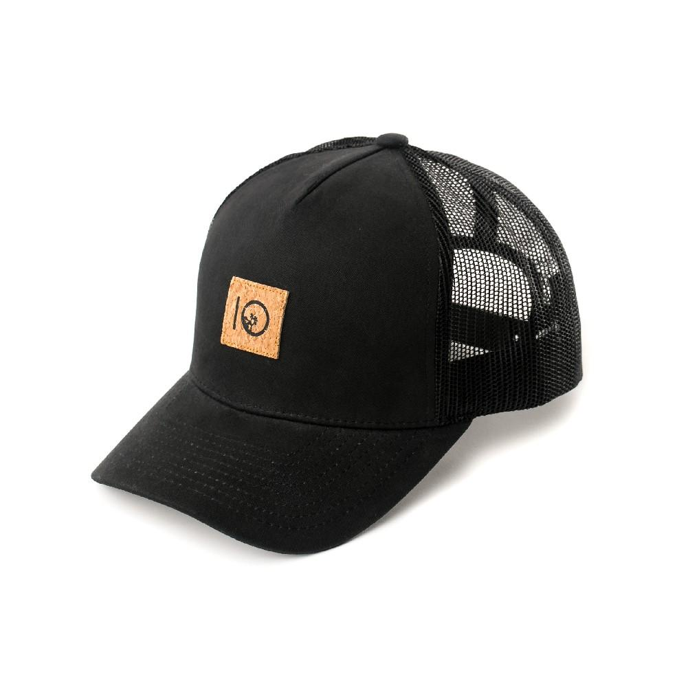 on sale 2ba7a a783f Tentree Elevation Hat PHANTOM