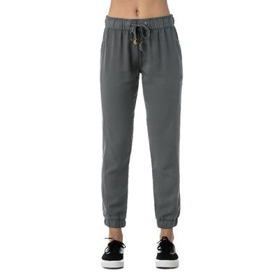 Tentree Colwood Joggers Women`s