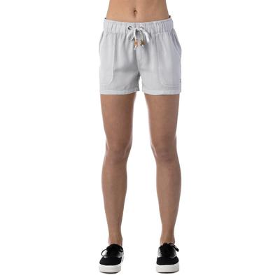 Tentree Instow Short Women`s