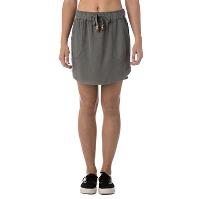 Tentree Kalalau Skirt Women`s