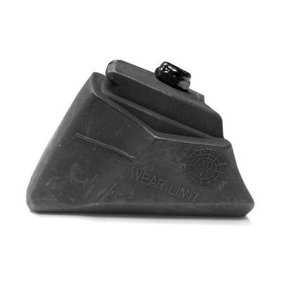 Rollerblade Brake Pads (1 Pack - 762L)