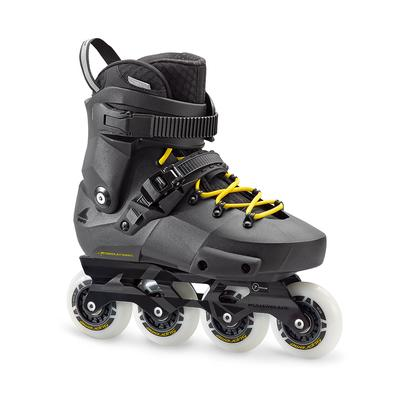 Rollerblade Twister Edge Skates Men's