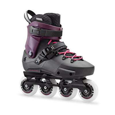 Rollerblade USA Twister Edge Skates Women's