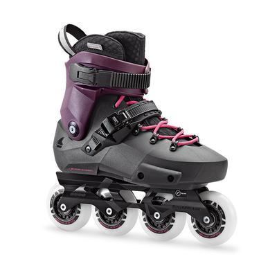 Rollerblade Twister Edge Skates Women's