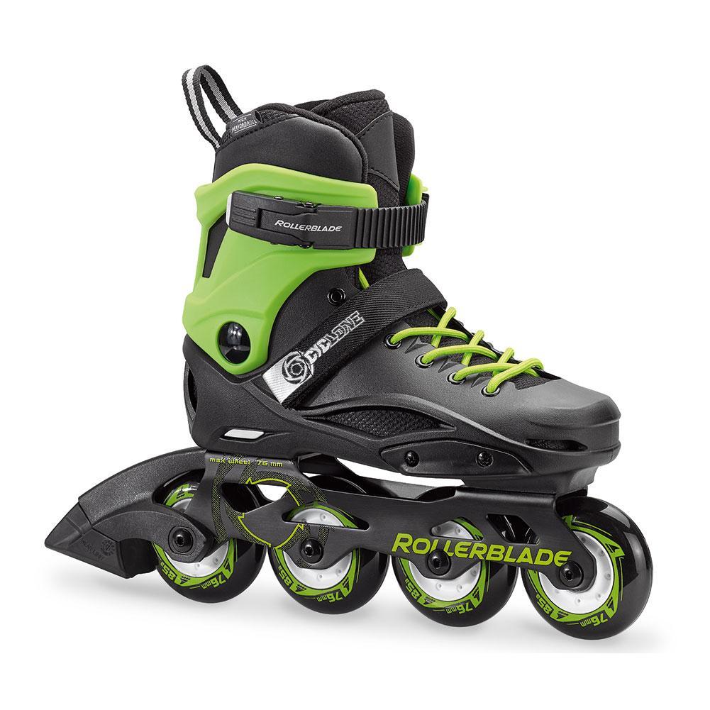 Rollerblade Cyclone Skates Kids '