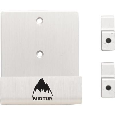 Burton Collector's Edition Board Wall Mounts Men's