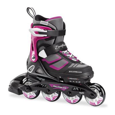 Rollerblade Spitfire XT Skates Girls'