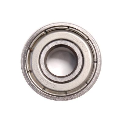 Rollerblade Bearings SG7