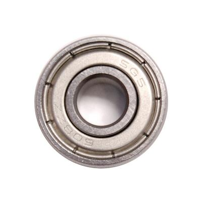 Rollerblade USA SG5 Bearings