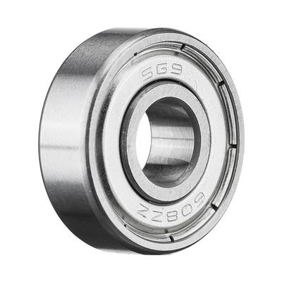 Rollerblade USA SG9 Bearings